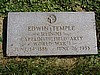 Edwin Temple