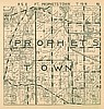 1936 Farm ownership Atlas - Prophetstown