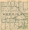 1936 Farm ownership atlas - Hopkins