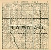 1936 Farm ownership atlas - Jordan