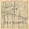 1936 Farm ownership atlas - Mt. Pleasant