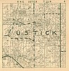 1936 Farm ownership atlas - Ustick