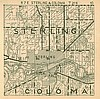 1936 Farm ownership atlas Sterling.Coloma