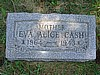 Eva Alice Cash